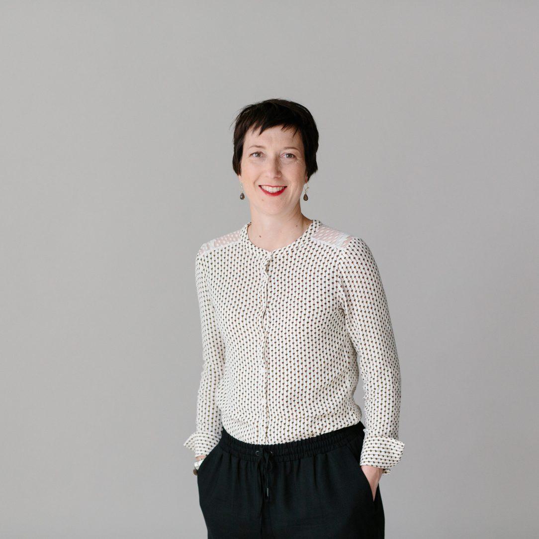 GA_180419_087 - Kristina Notz