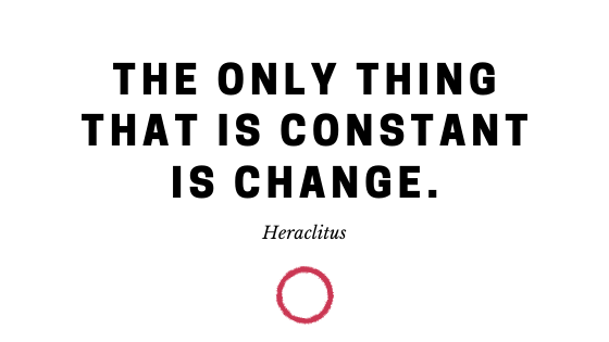 Copy-of-The-only-thing-that-is-constant-is-change.