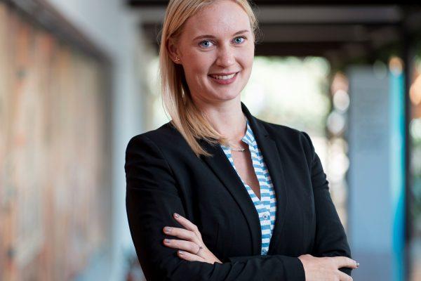 Ann-Christin Kortenbrede