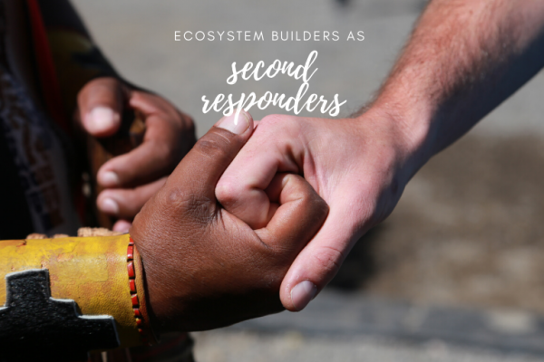 Copy of ecosystem builders as (3)