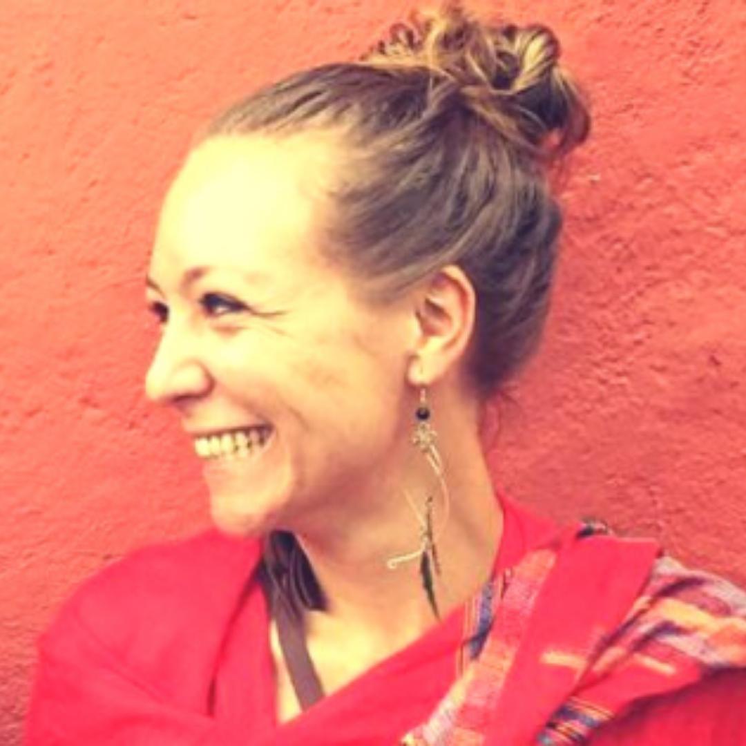 Ana Amrein Esnaola (1)