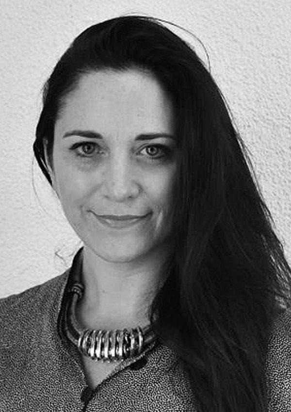 Andrea-Gamson-social-enterprise