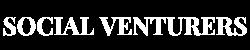 Social Venturers